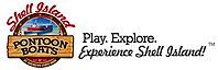 Shell Island Pontoon Rentals's Company logo