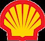 Shell's Company logo