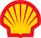 Royal Dutch Shell, PLC