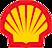Zzz's Competitor - Shell logo