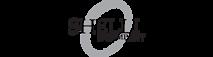 Shelli & Co's Company logo