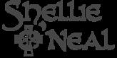 Shellie O'neal's Company logo