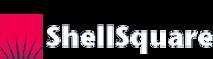 Shellsquare's Company logo