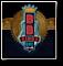 Open Invitation's Competitor - SHELLY & SANDS logo