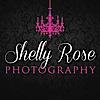 Shelly Rose Photography's Company logo