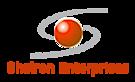 Shelron Enterprises's Company logo