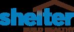 Shelter Homes's Company logo