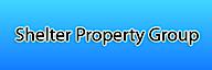 Shelter Property Group's Company logo