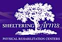 Shelteringarms's Company logo