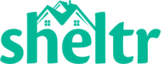 YourHaus, Inc.'s Company logo