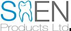 Shen Products's Company logo