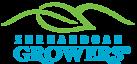 Shenandoah Growers's Company logo
