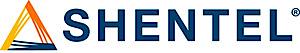 Shenandoah Telecommunications Co/va/'s Company logo