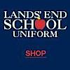 Shenandoah Valley Academy's Company logo