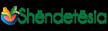 Shendetesia's Company logo