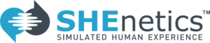 Shenetics, Inc's Company logo