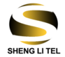 Sheng Li Telecom Limited's Company logo