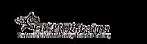 Shenzhen Bailma Technology's Company logo
