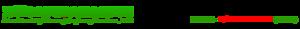 Shenzhen Chuangxinglong Food's Company logo