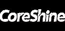 Shenzhen Coreshine Optoelectronics's Company logo