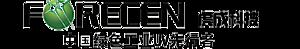 Shenzhen Forecen Technologies's Company logo