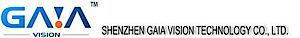 Shenzhen Gaia Vision Technology's Company logo
