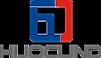 Shenzhen Hijocund's Company logo