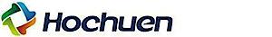Shenzhen Hochuen Technologies's Company logo