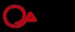 Shenzhen Matrix Battery's Company logo