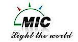 Shenzhen Mic Optoelectronic's Company logo