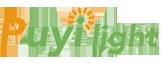 Shenzhen Puyi Lighting Technology's Company logo