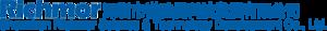 4Gmobiledvr's Company logo