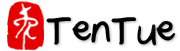 Shenzhen Tentue Technology's Company logo