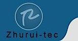 Shenzhen Zhurui Tecnology's Company logo