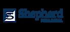 Shepherd Financial's Company logo