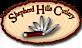 Casexx Logo