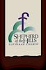 Shepherd Of The Hills Lutheran Church - Edina, Mn's Company logo