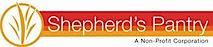 Shepherd's Pantry's Company logo
