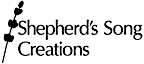 Shepherd's Song Creations's Company logo