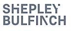 Shepley Bulfinch's Company logo