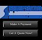 Sheppard & Associates Insurance Agency's Company logo