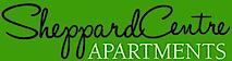Sheppard Centre Apartments's Company logo