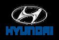 Sheppard Hyundai's Company logo