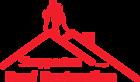 Shepparton Roof Restoration's Company logo