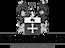 Lewis Cellars's Competitor - Sher, Dana - Southern California & Santa Clarita Homes for Sale logo