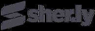 Sher.ly's Company logo