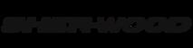 Sher Wood's Company logo