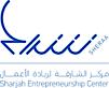 Sheraa's Company logo