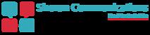 Sheran Communications's Company logo