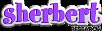Sherbert Research's Company logo